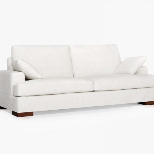 Sofa-Abra-01