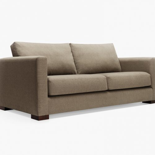 Sofa-Box-01