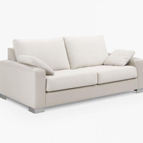 Sofa-Quadrat-03